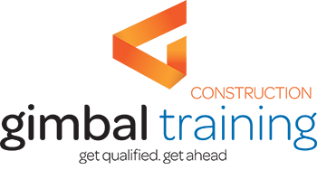 Gimbal Construction